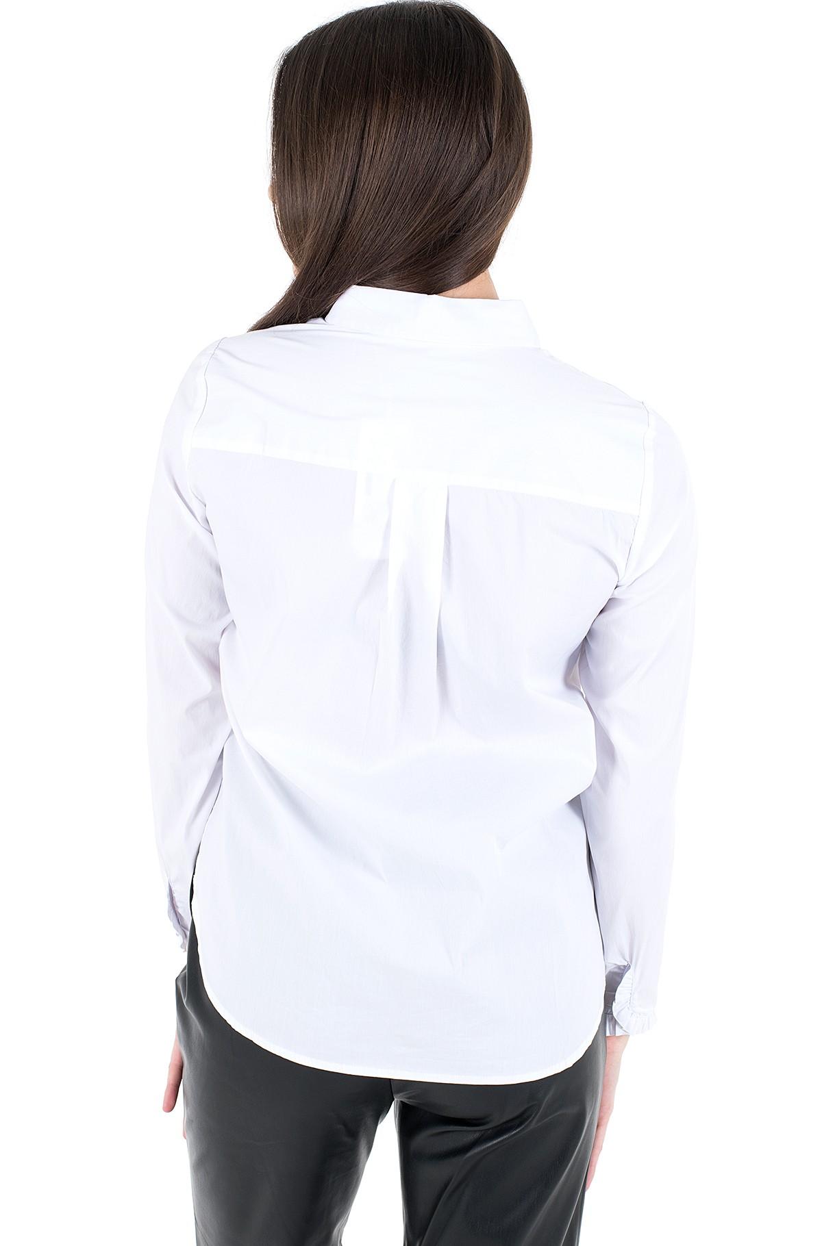 Shirt 1021100-full-2