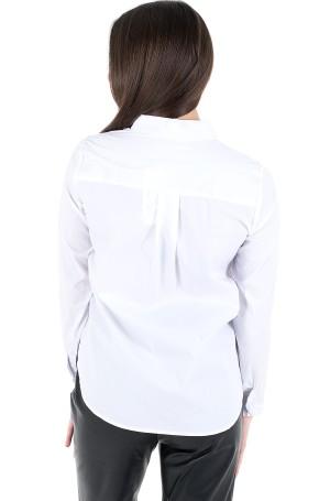 Shirt 1021100-2