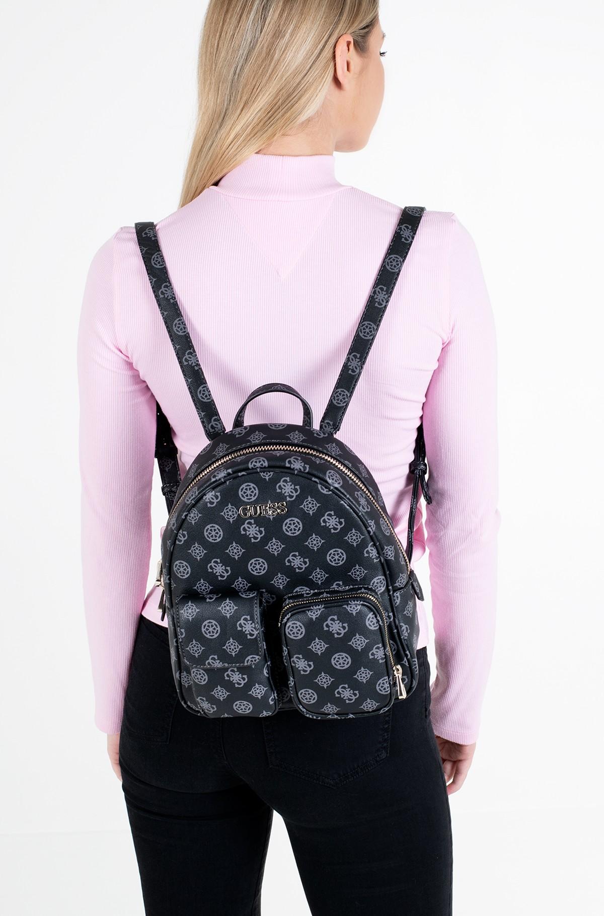 Backbag HWSP77 51320-full-1