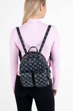 Backbag HWSP77 51320-1
