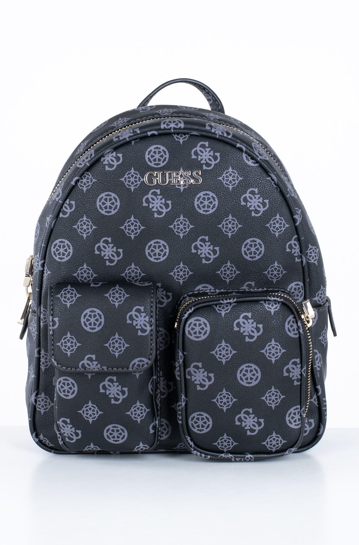 Backbag HWSP77 51320-full-2