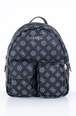 Backbag HWSP77 51320-2