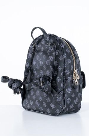 Backbag HWSP77 51320-3