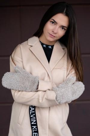 Gloves 308570/4G57-1