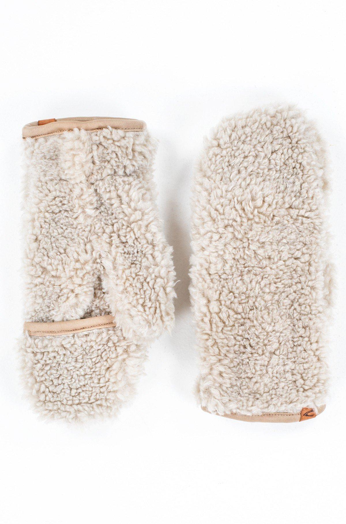 Gloves 308570/4G57-full-3