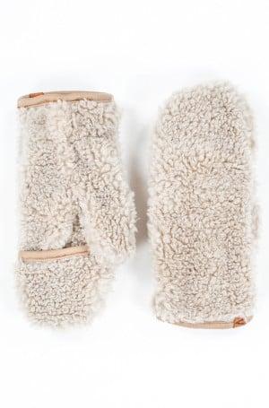 Gloves 308570/4G57-3