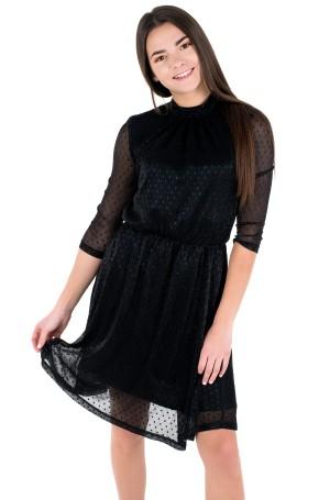 Dress Natali-2
