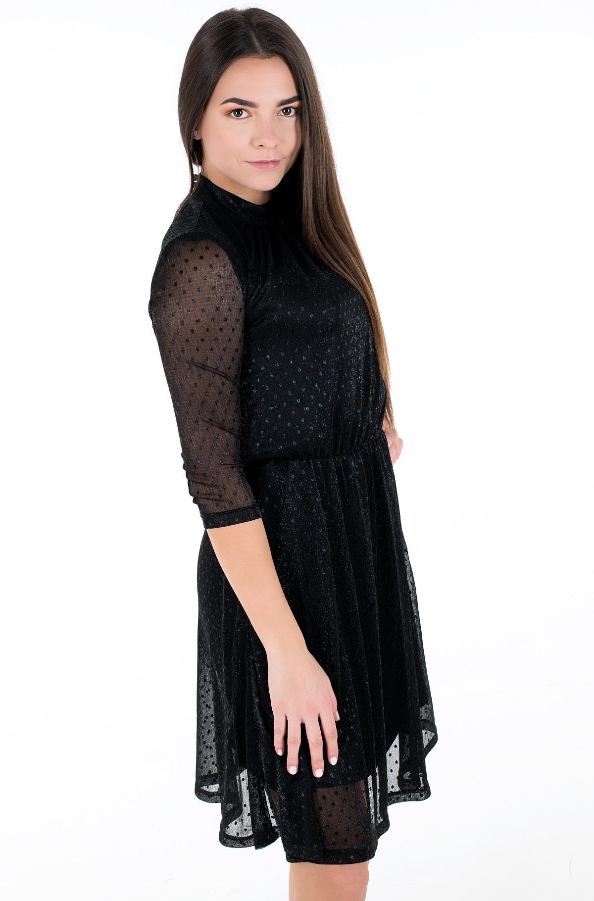 Kleit Natali-full-3
