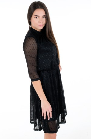 Dress Natali-3