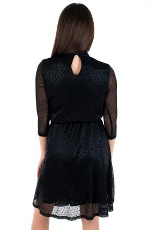 Dress Natali-4