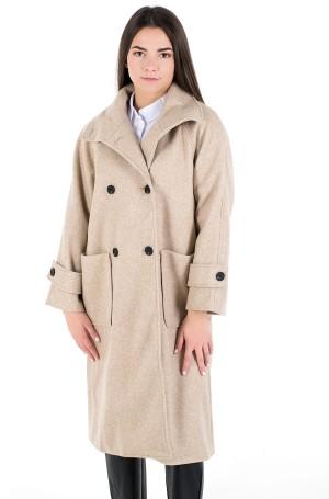 Coat P1575H20-1