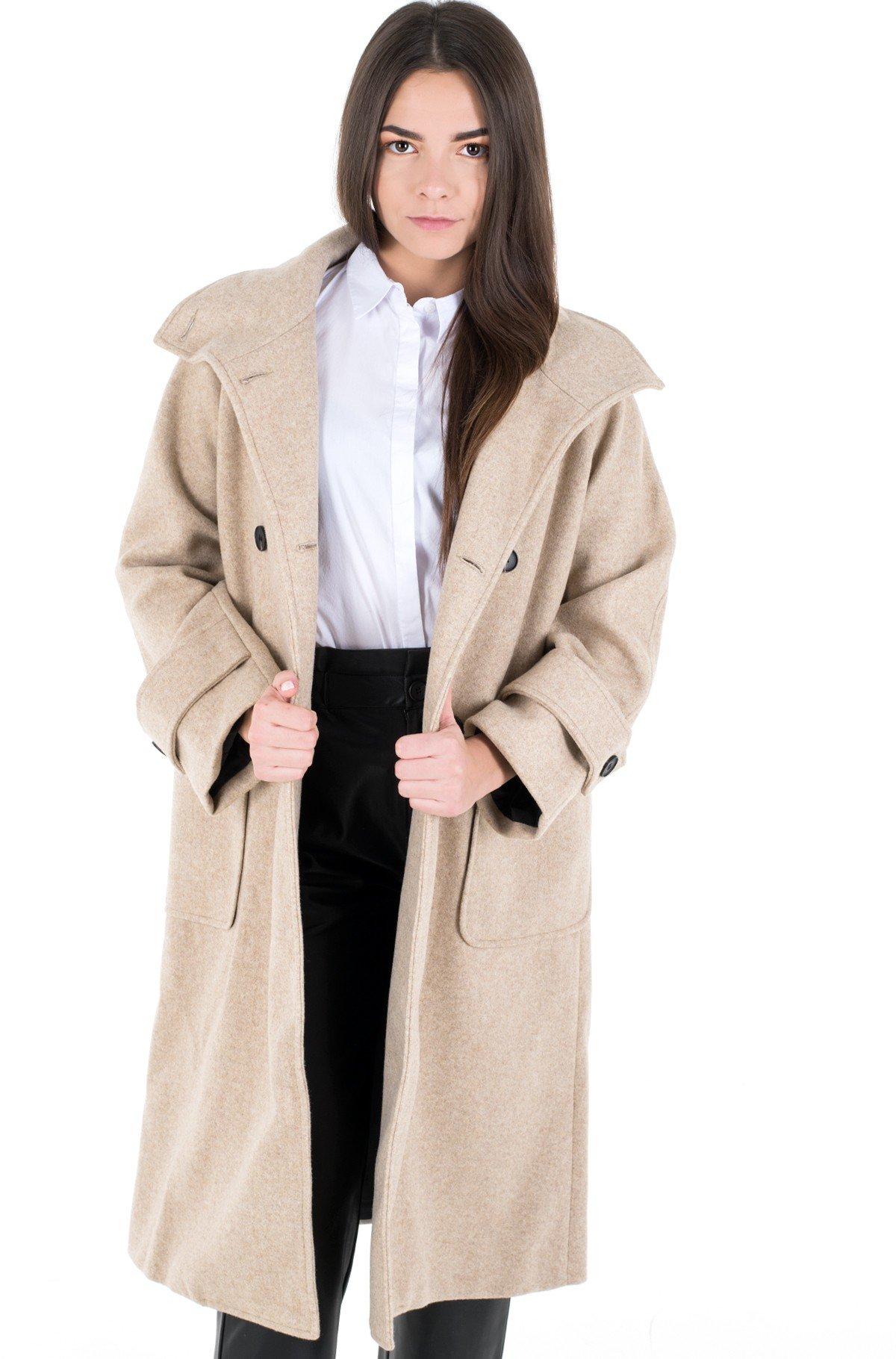 Coat P1575H20-full-2