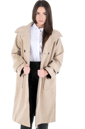 Coat P1575H20-2