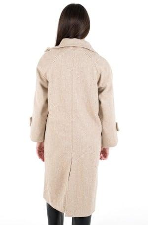 Coat P1575H20-3
