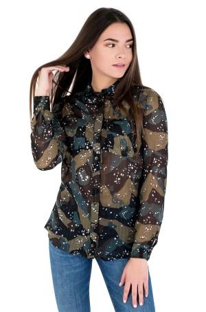 Shirt W0BH25 WDDD0-1