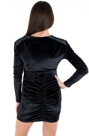 Dress TRACY/PL952763-2