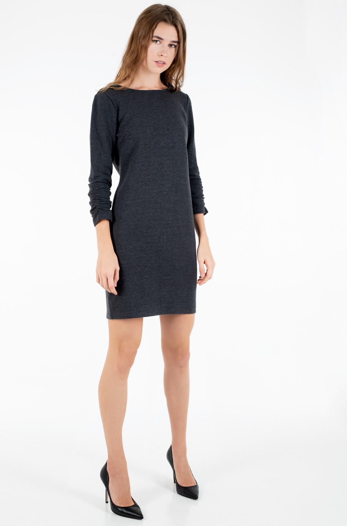 Dress 1022928-full-1