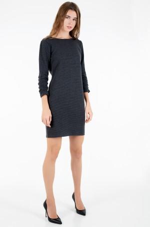Dress 1022928-1