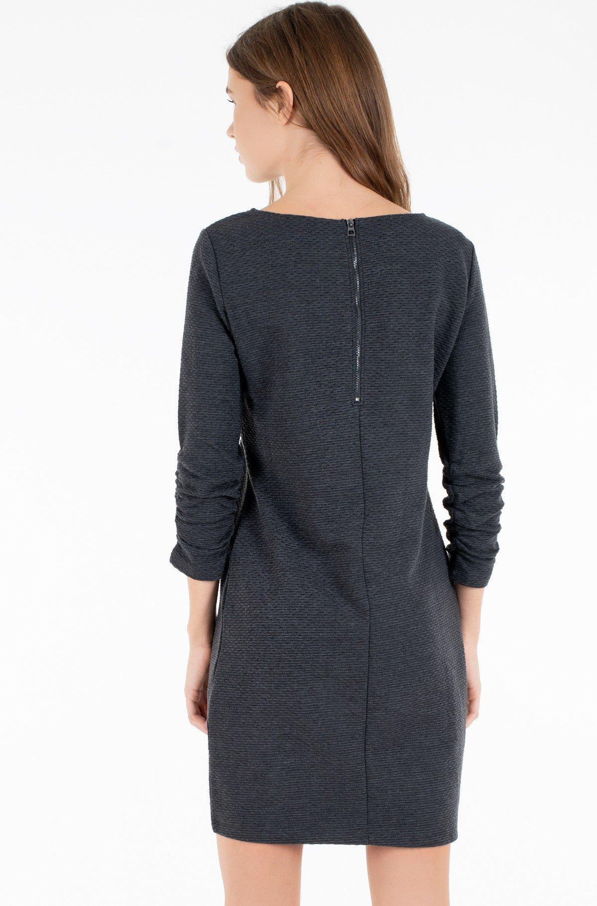 Dress 1022928-full-2