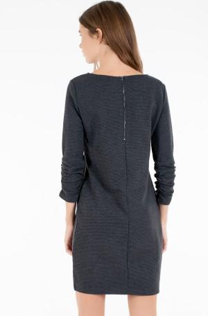 Dress 1022928-2
