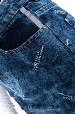 Denim skirt  W0YD92 D42D1-2