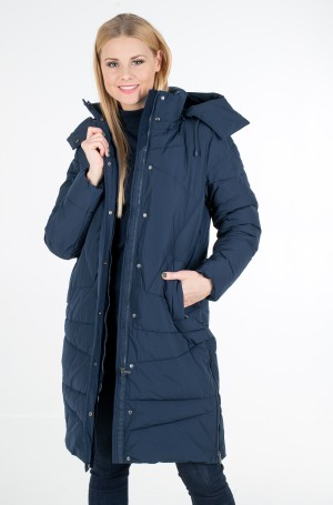 Coat 1021029-1