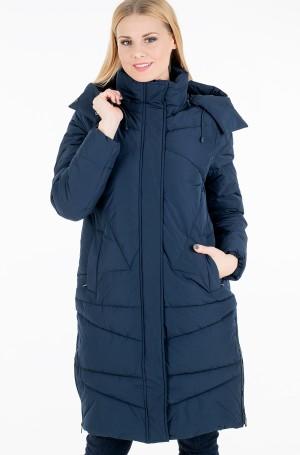 Coat 1021029-2