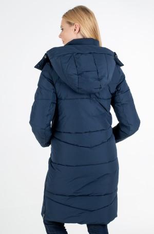 Coat 1021029-3