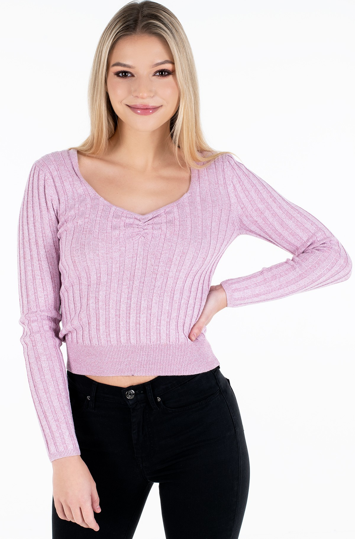 Sweater AMANDA/PL701621-full-1