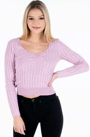 Sweater AMANDA/PL701621-1
