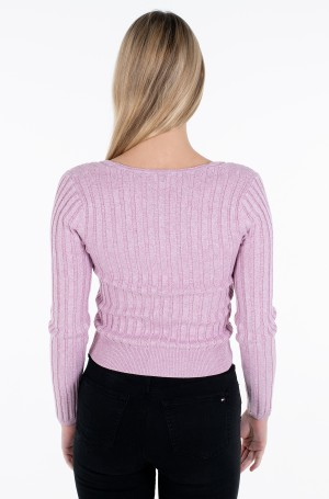 Sweater AMANDA/PL701621-2