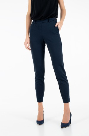 Fabric trousers 1021196-1