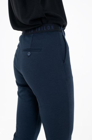 Fabric trousers 1021196-2