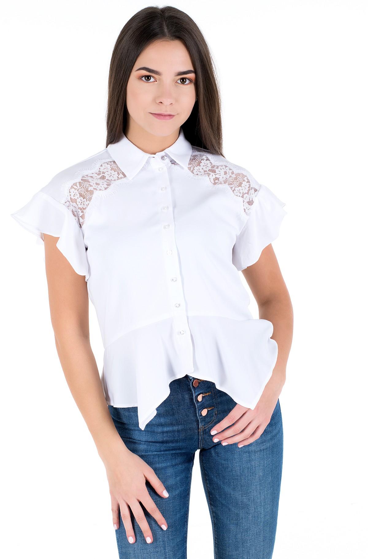 Shirt W0YH57 W9X52-full-1