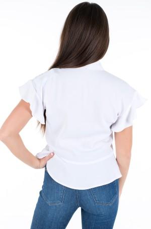 Shirt W0YH57 W9X52-2