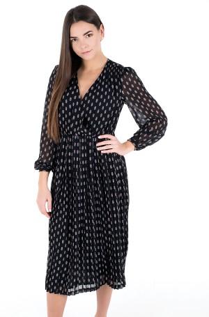 Dress NIKI/PL952754-1