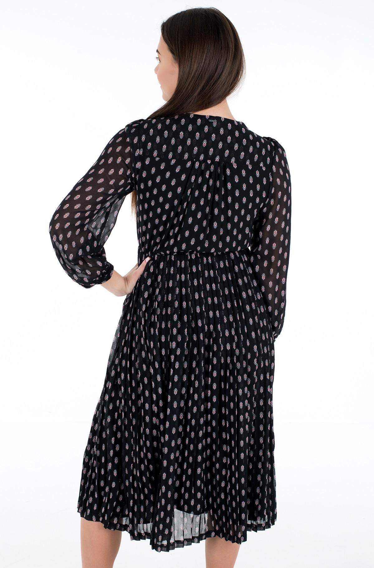 Dress NIKI/PL952754-full-2