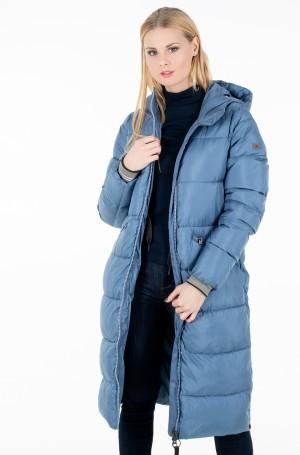 Coat 310660/4E36-1