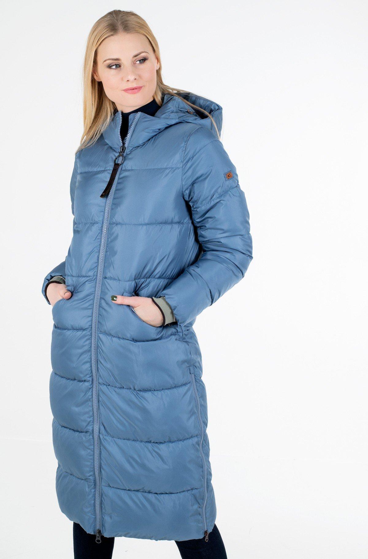 Coat 310660/4E36-full-2