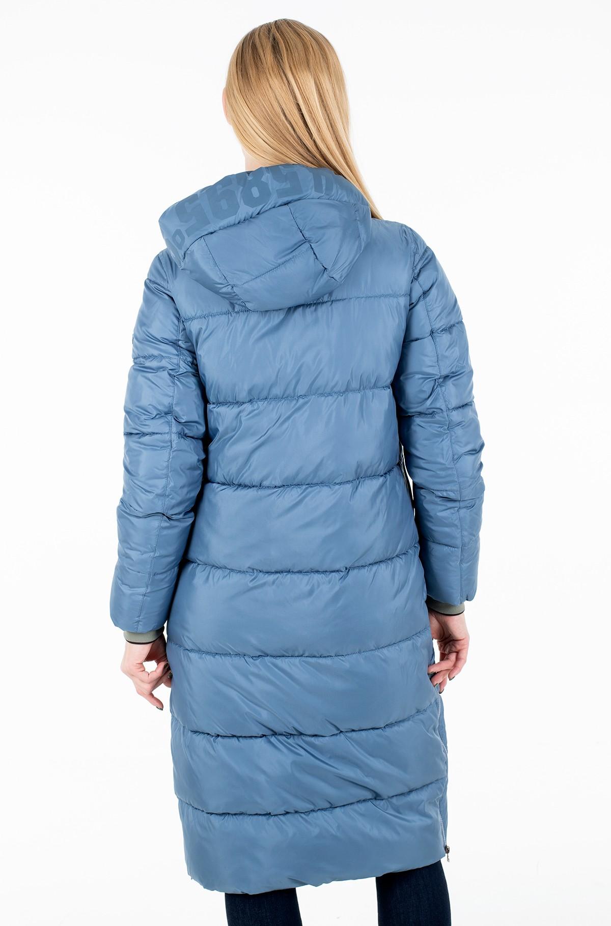 Coat 310660/4E36-full-3