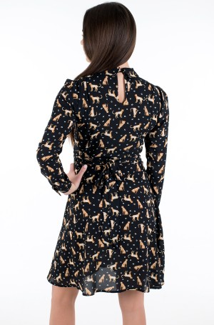 Suknelė 1021105-3