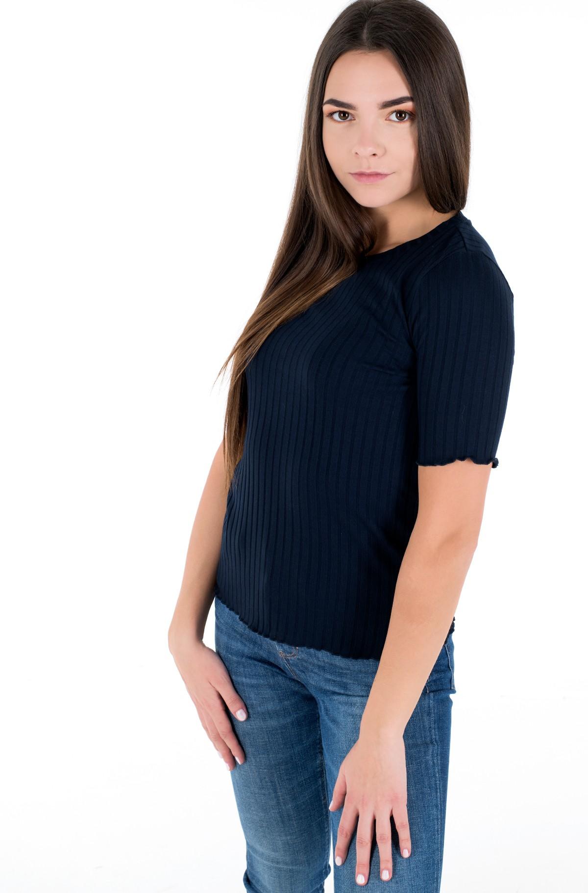 Shirt 1021598-full-1