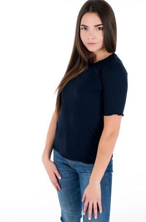 Shirt 1021598-1