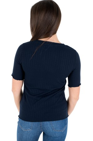 Shirt 1021598-2