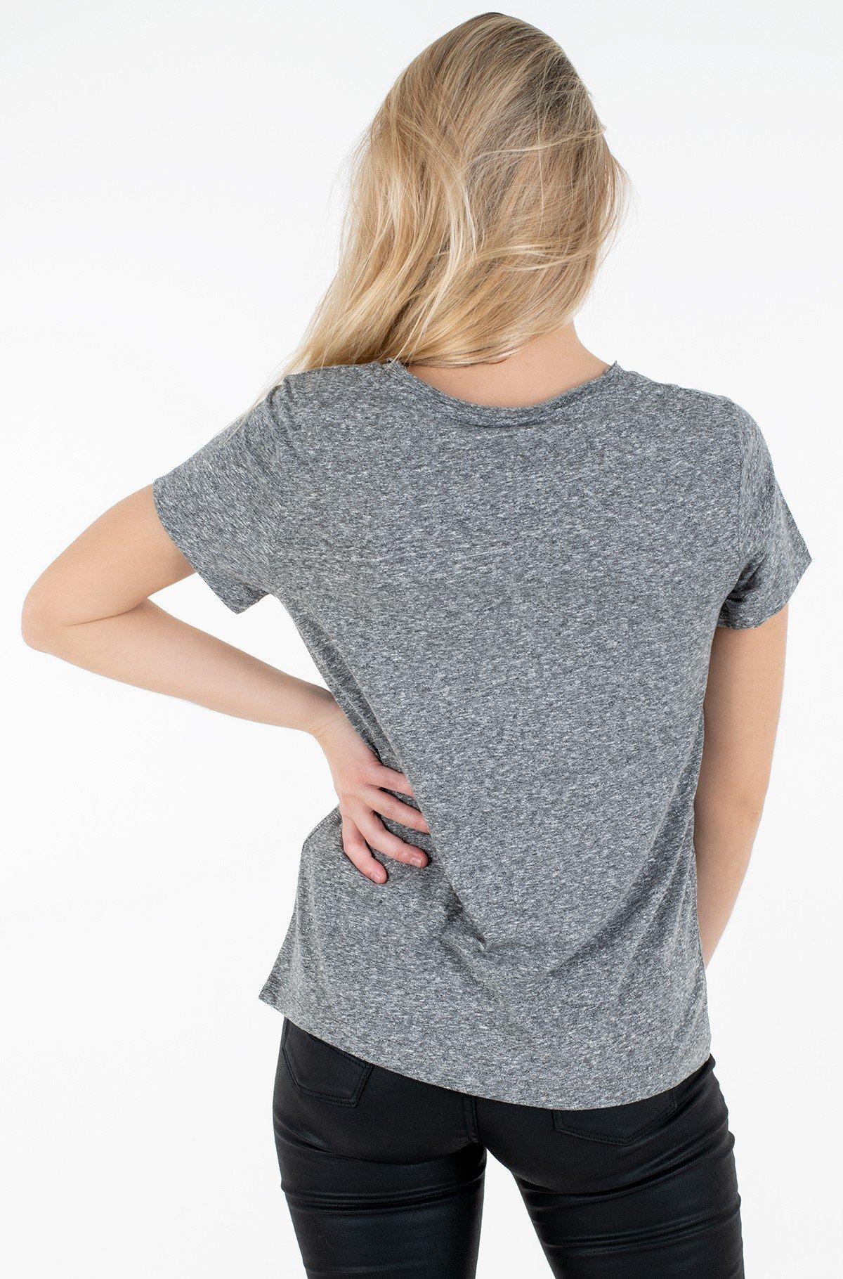 T-shirt DAFNE/PL504613-full-2