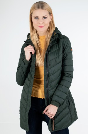 Jacket 310600/4R48-1