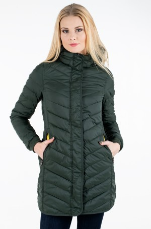 Jacket 310600/4R48-2