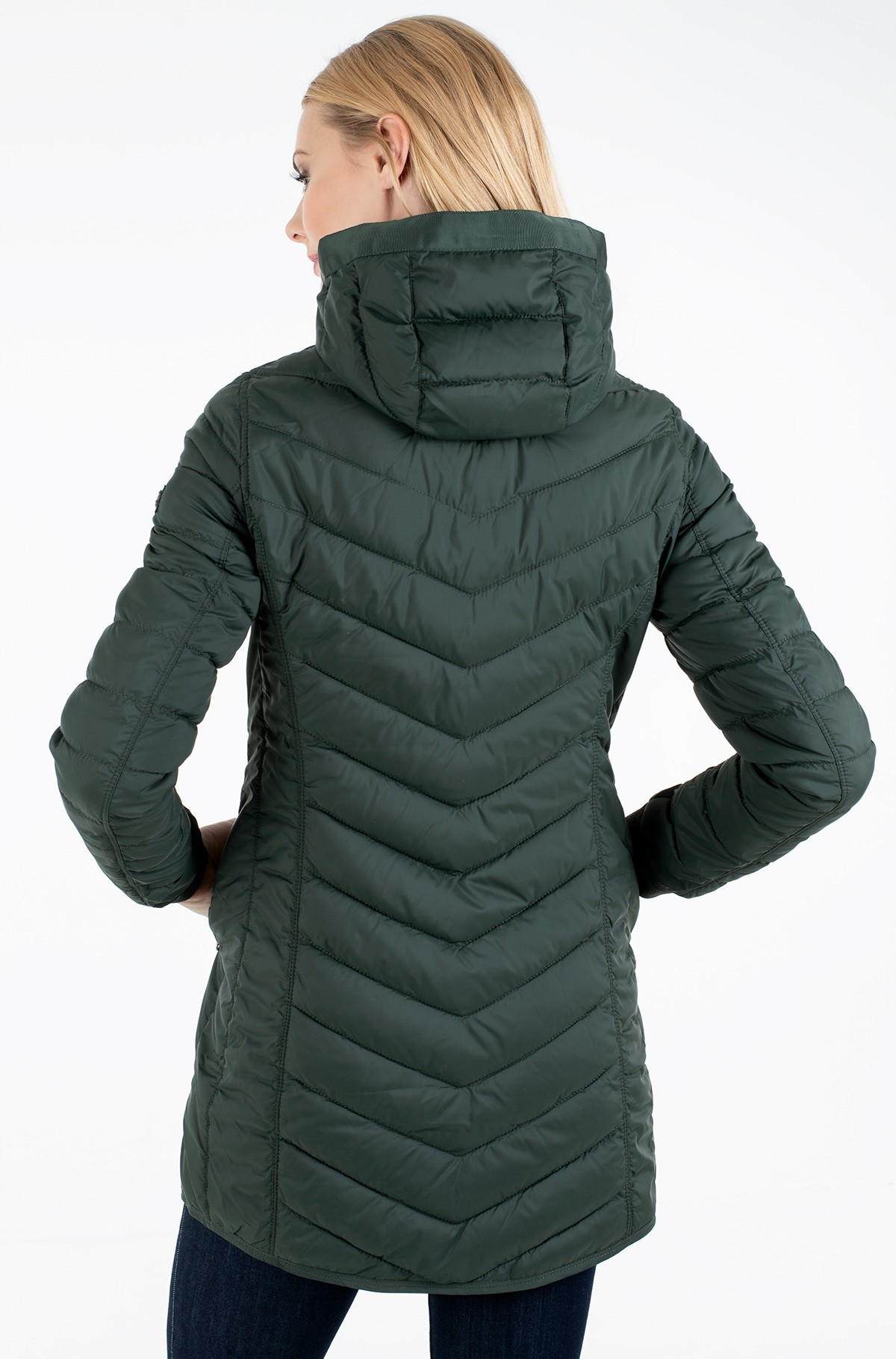 Jacket 310600/4R48-full-3