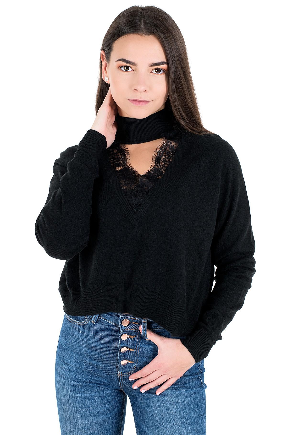 Knitwear W0BR0A Z2QT0-full-1