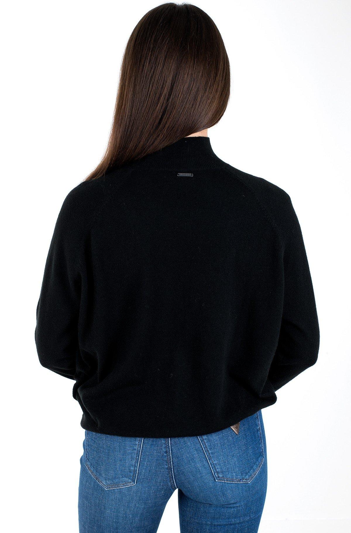 Knitwear W0BR0A Z2QT0-full-2